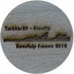 Trekkie29 - Elgrrfiz
