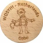 WOSYHI - Gobo