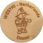 WOSYHI - Doozer