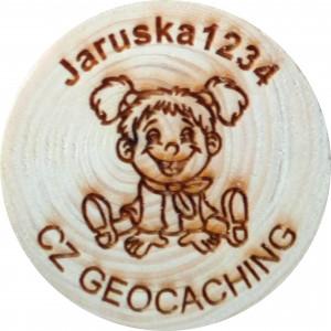 Jaruska1234