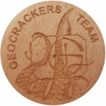 GEOCRACKERS TEAM