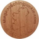 thegeocachingjunkie.com