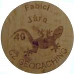 Fabíci