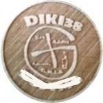 DIKI38