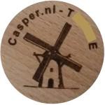 Casper.nl - TxxxxE