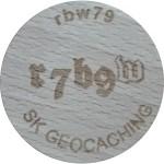 rbw79