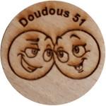 Doudous 51