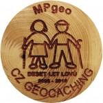 MPgeo