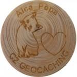 Alca Pepa