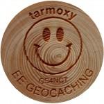 tarmoxy