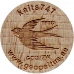 kaits747
