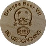 Brugse Beer VII