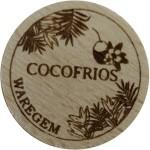 COCOFRIOS WAREGEM