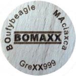 BOMAXX