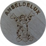 ANSELDELUX