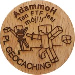 AdammoH