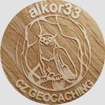 alkor33