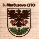 3. Marčusovo CITO