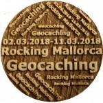 Rocking Mallorca