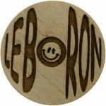 Leboron