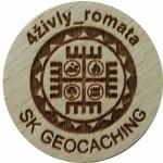 4živly_romata