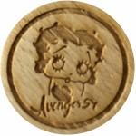 Avenger51