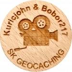 Kuricjohn & Bobor217