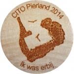 CITO Pierland 2014