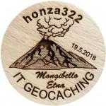 honza322