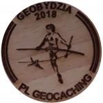 GeoBydzia 2018