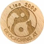 Lisa_2003