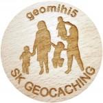 geomihi5