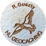 R.Guszty