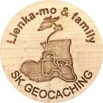 lienka-mo & family