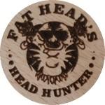 FAT HEAD'S