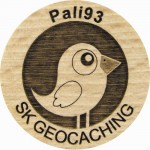 Pali93