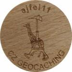 ajfel11