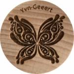 Yvn-Geeert