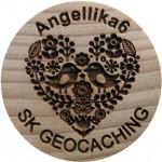 Angellika6