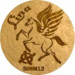 StMM12 - Lina #2