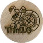 THIELO