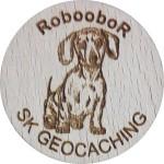 RobooboR