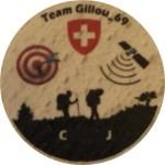Team Gillou_69