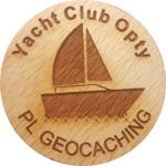 Yacht Club Opty