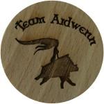 Team Ardwenn