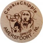 CookieChippie