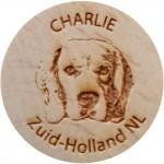 Charlie Zuid-Holland  NL