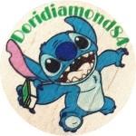 Doridiamond84