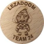 LEZADOOM