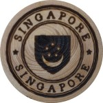 *SINGAPORE*
